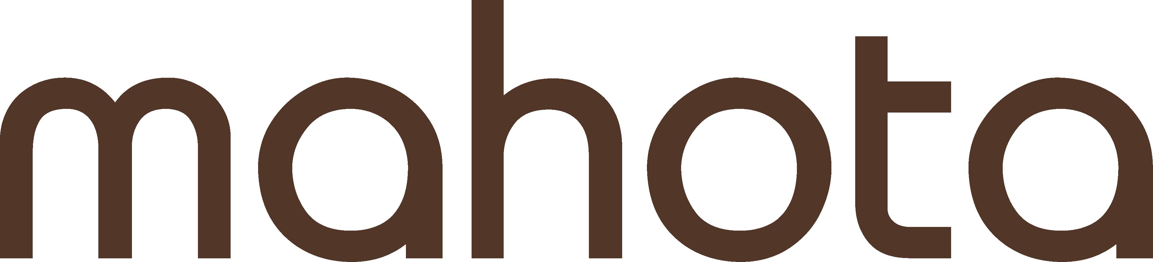 Mahota