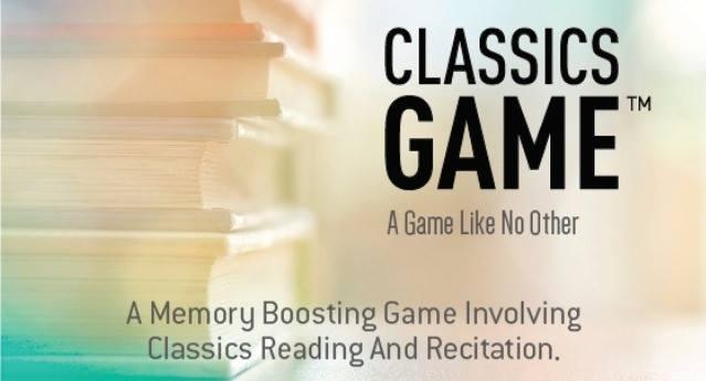 classics-games