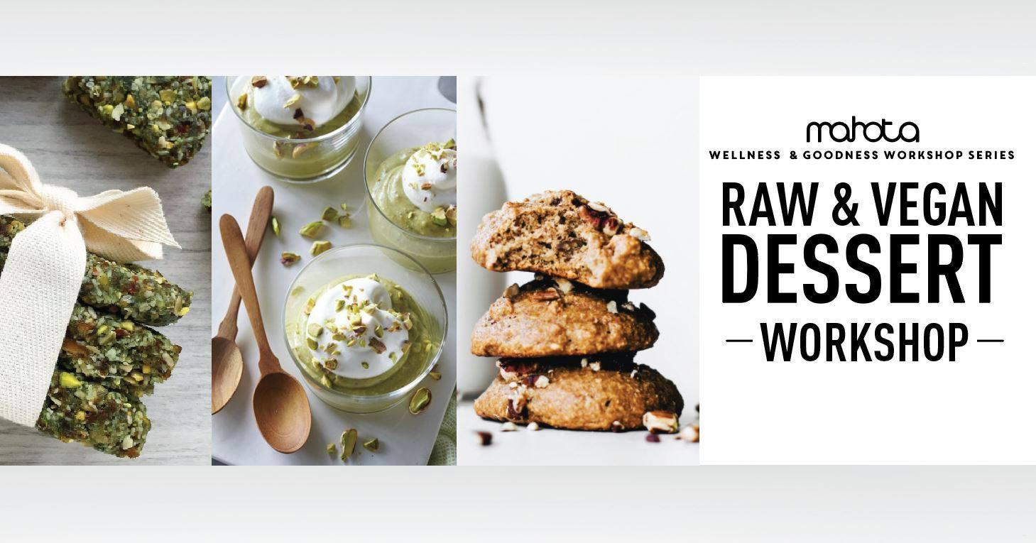 raw-and-vegan