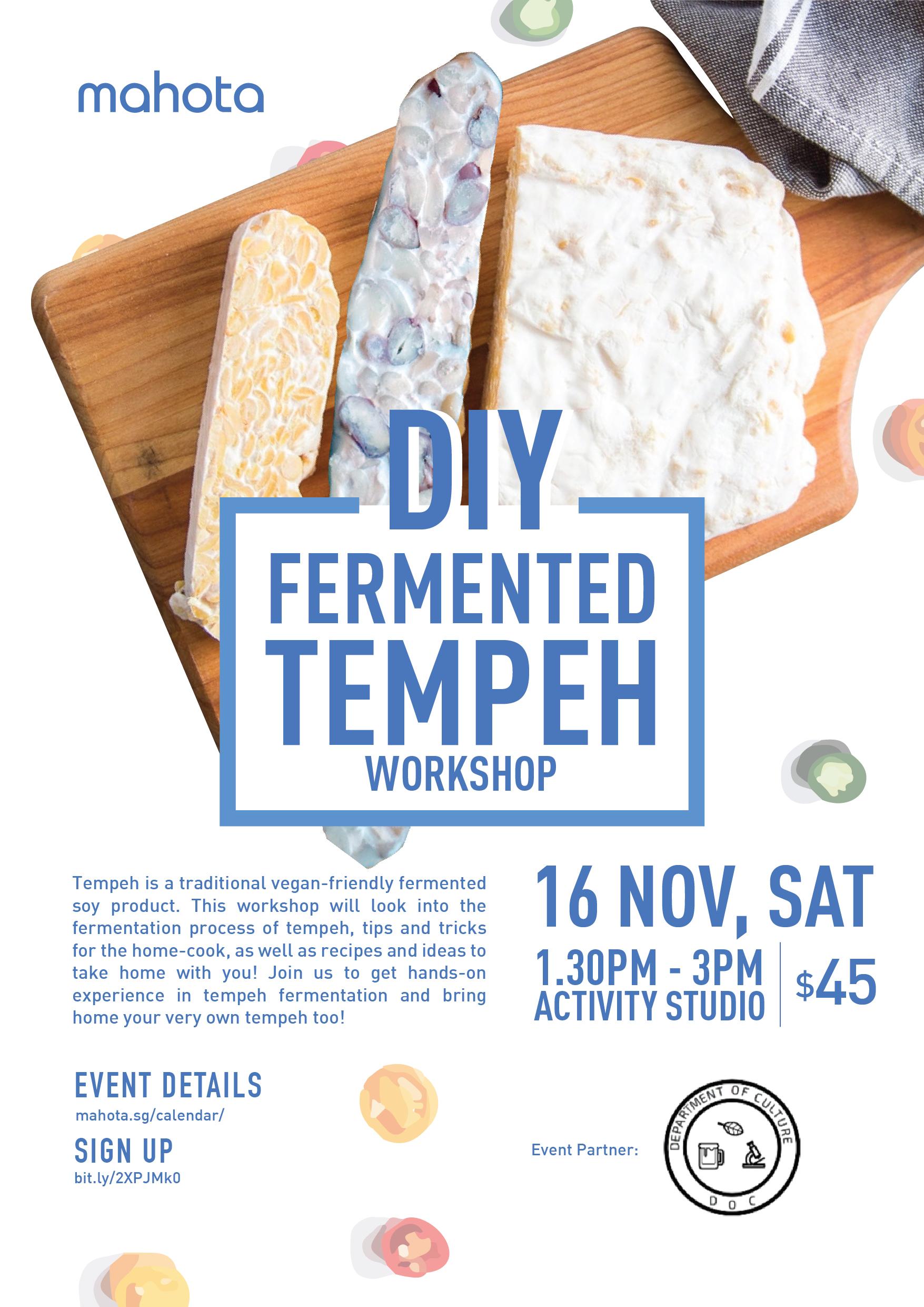 diy-fermented-tempeh-workshop