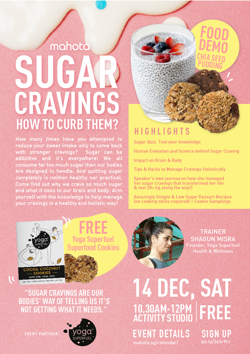 sugar-craving-workshop-01