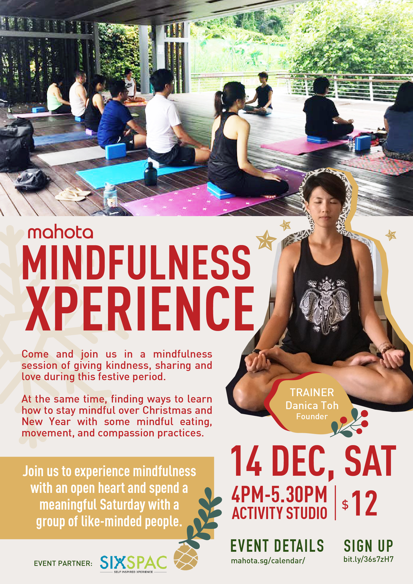 mindfulness-xperience-01